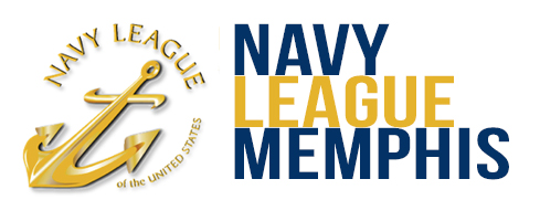 Navy League Memphis